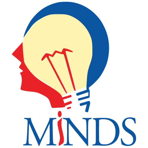 Minds For Learning and Development Services