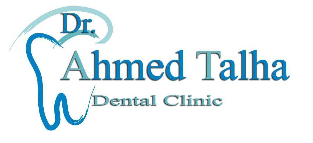 Talha Dental Clinic