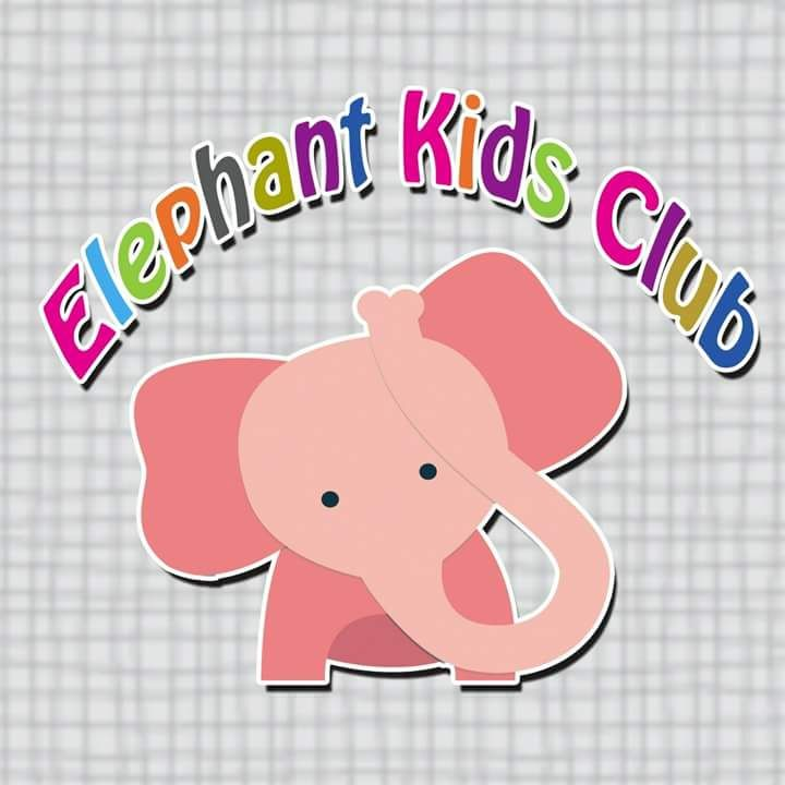 Elephant Kids Club