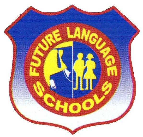 Future Language School Tanta