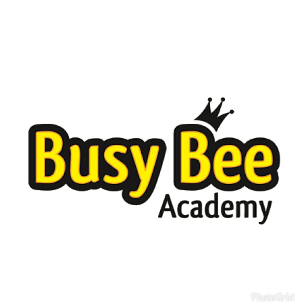 Busy Bee Nursery