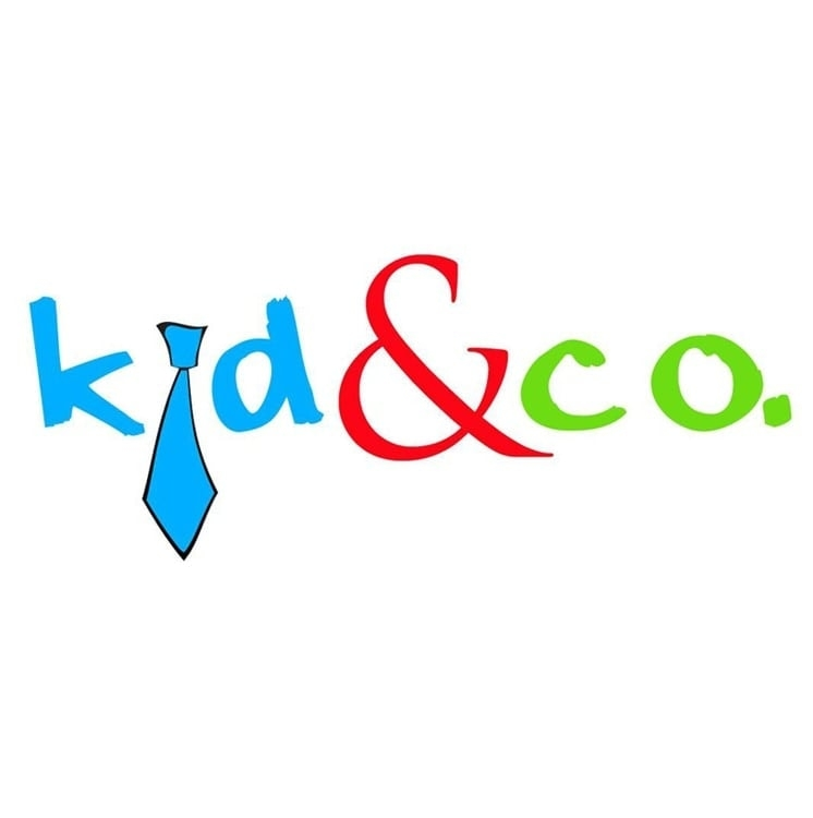Kid & Co.Kindergarten
