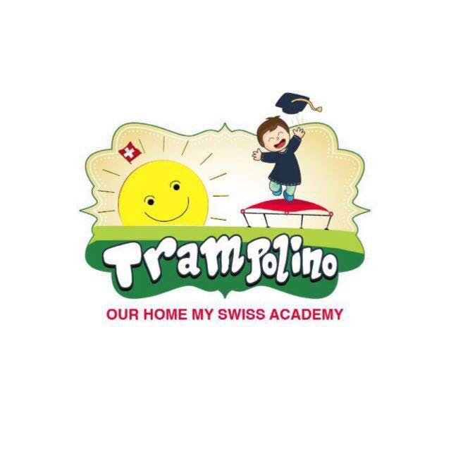 Trampolino Swiss Academy international Nursery & Pre-School